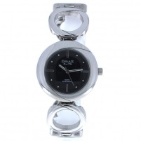 Sieviešu pulkstenis Omax DC03P26I