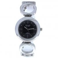 Women's watches Omax DC03P26I