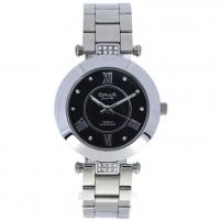 Women's watches Omax FB08P26I