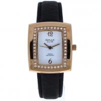 Sieviešu pulkstenis Omax GA01R32A