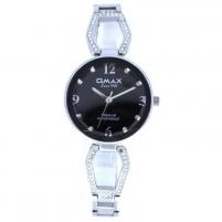 Sieviešu pulkstenis Omax GB02P26A