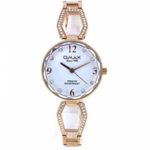 Moteriškas laikrodis Omax GB02R38A