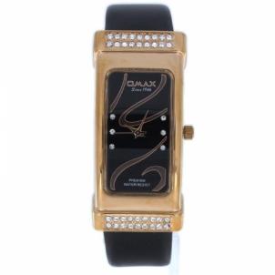 Moteriškas laikrodis Omax GC04R22I