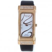 Sieviešu pulkstenis Omax GC04R32I