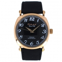 Women's watches Omax KC03R22A