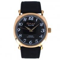 Moteriškas laikrodis Omax KC03R22A