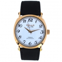 Women's watches Omax KC03R32A