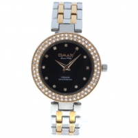 Moteriškas laikrodis Omax LA06C26I