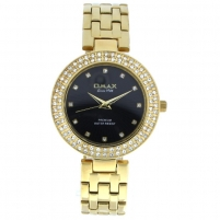 Women's watches Omax LA06G21I