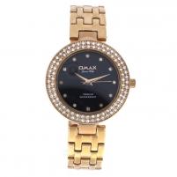 Sieviešu pulkstenis Omax LA06R28I