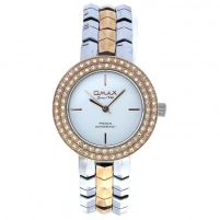 Women's watches Omax LB04C66I