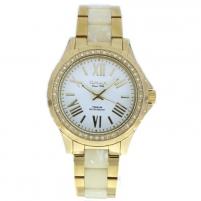 Moteriškas laikrodis Omax LC02G31I