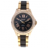 Women's watches Omax LC02R28I