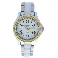 Women's watches Omax LC02T66I