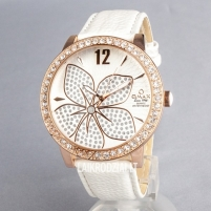 Sieviešu pulkstenis Omax OAS0176W03