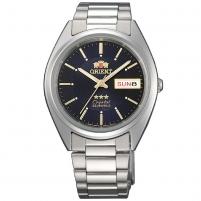 Women's watches Orient FAB00006D9
