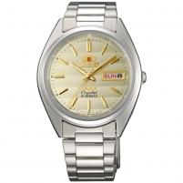 Moteriškas laikrodis Orient FAB00007C9