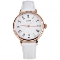 Moteriškas laikrodis Orient FER2K002W0