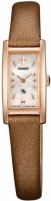 Moteriškas laikrodis Orient FRBDW004W0