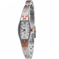 Women's watches Orient FRPCX005W0