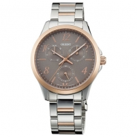Women's watches Orient FSX09002K0