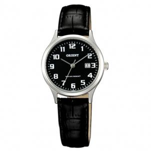 Women's watches ORIENT FSZ3N005B0