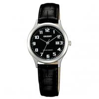 Sieviešu pulkstenis ORIENT FSZ3N005B0