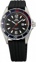 Moteriškas laikrodis Orient FSZ3V003B0