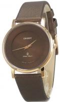 Moteriškas laikrodis Orient FUA07002T0