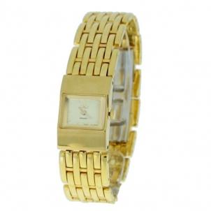 Moteriškas laikrodis Orient PRPBJ000C0