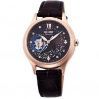 Sieviešu pulkstenis Orient RA-AG0017Y10B