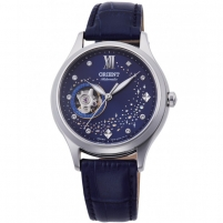 Moteriškas laikrodis Orient RA-AG0018L10B