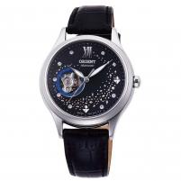 Moteriškas laikrodis Orient RA-AG0019B10B