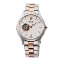 Moteriškas laikrodis Orient RA-AG0020S10B