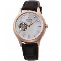 Moteriškas laikrodis Orient RA-AG0022A10B