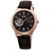 Women's watches Orient RA-AG0023Y10B