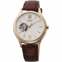 Moteriškas laikrodis Orient RA-AG0024S10B