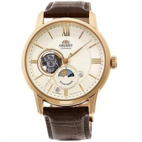 Women's watches Orient RA-AS0004S10B