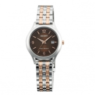 Women's watches ORIENT SSZ44002T0