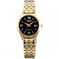 Women's watches ORIENT SSZ44006B0