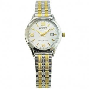 Women's watches ORIENT SSZ44008W0