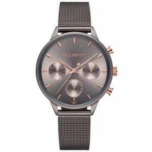 Moteriškas laikrodis Paul Hewitt PH-E-GrM-GrM-52S
