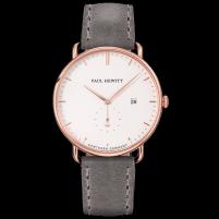 Women's watches Paul Hewitt PH-TGA-R-W-13M Women's watches