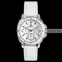 Moteriškas laikrodis Perfect  PFE602B