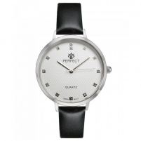 Women's watches PERFECT B7249-S001
