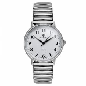 Women's watches PERFECT B7277/IPS