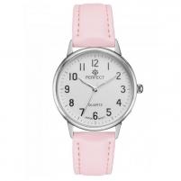 Women's watches PERFECT B7326-S001