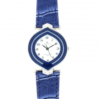 Women's watches PERFECT G068-G202