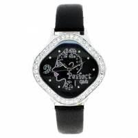 Women's watches PERFECT GIRLS PRF-K07-049