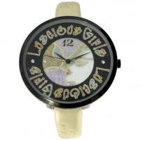 Women's watches PERFECT Luscious Girls PRF-K13-004
